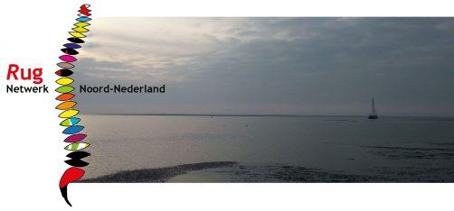 Rug Netwerk Noord-Nederland