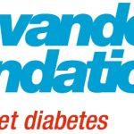 Diabetes fysiotherapie Klein Eelde-Paterswolde Groningen Haren