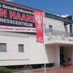 fysiotherapie Klein in Groningen, Corpus den Hoorn, Weijert Zuid, Hoornsemeer, Verzetstrijdersbuurt, Paterswoldseweg, Groningen-centrum, Zeeheldenbuurt, Helpman, Schildersbuurt