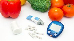 beweegprogramma diabetes fysiotherapie Klein Eelde Paterswolde Haren Groningen Yde Corpus den Hoorn Verzetstrijdersbuurt Weijert-zuid