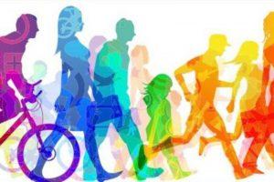beweegprogramma's artrose, hartrevalidatie, obesitas diabetes