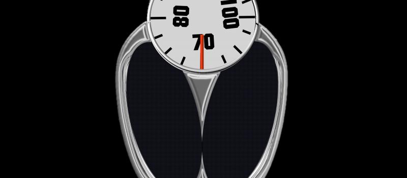 Beweegprogramma Obesitas Fysiotherapie Klein