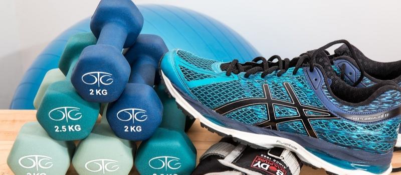 Sportfysiotherapie Fysiotherapie Klein