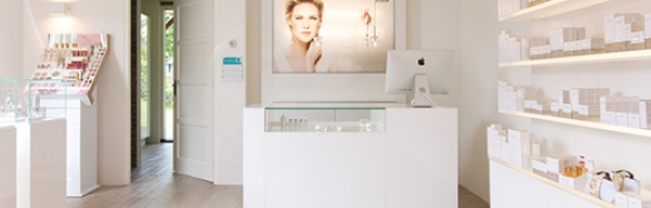 Moncy_BABOR-Beauty-Spa-Studio-13